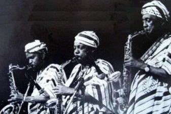 African-jazz-pioneers-1987