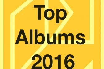topalbum