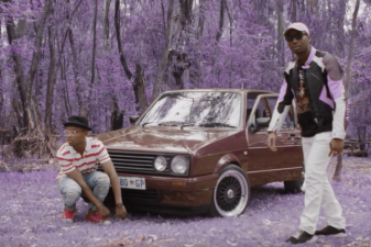k-o-ft-okmalumkoolkat-don-dada-740x431