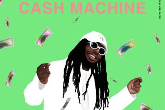 dram-cash-machine-1024x1024-copie