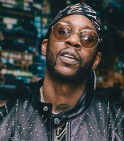 ALBUM STREAM: 2 Chainz -