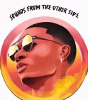 {:en}ALBUM STREAM: Wizkid shares 'Sounds From The Other Side'{:}{:fr}ALBUM STREAM: Wizkid partage 'Sounds From The Other Side'{:}