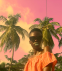 {:fr}WHAT'S UP LAGOS? Les 10 meilleurs clips du mois made in Nigeria{:}{:en}WHAT'S UP LAGOS? 10 new Nigerian music videos you need to see{:}