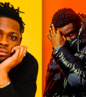 {:fr}Yxng Bane et Not3s, nouveaux incontournables de la scène rap-afrobeats anglaise{:}{:en}Yxng Bane and Not3s are the next heroes of the UK rap and afrobeats scenes{:}