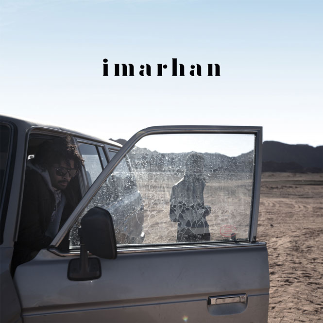 Imarhan_ST_Albumcover-for-web