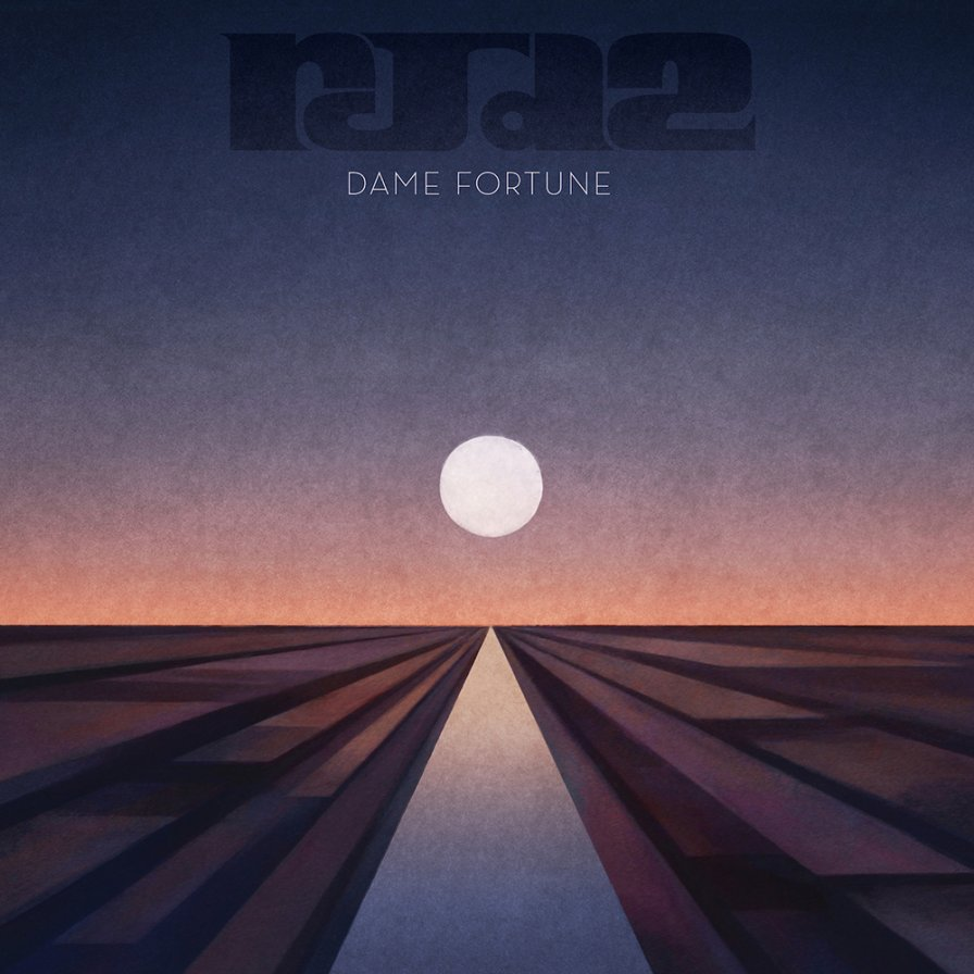 dame-fortune-cover