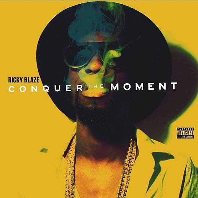 ricky-blaze-conquer-the-moment
