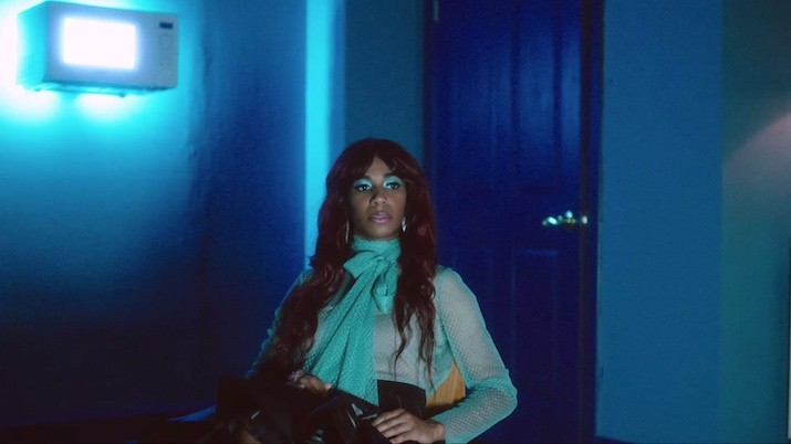 santigold-chasing-shadows-video1-715x402