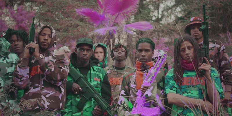 asap-mob-yamborghini-high-video