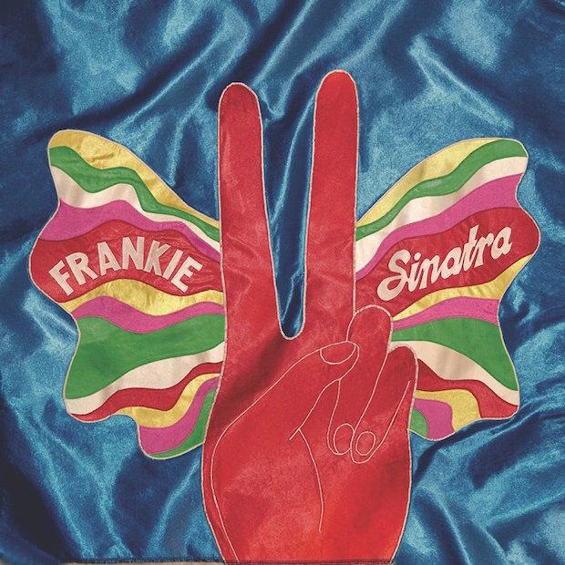 Franky Sinatra