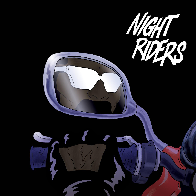 Major-Lazer-Night-Riders-2015-1500x1500