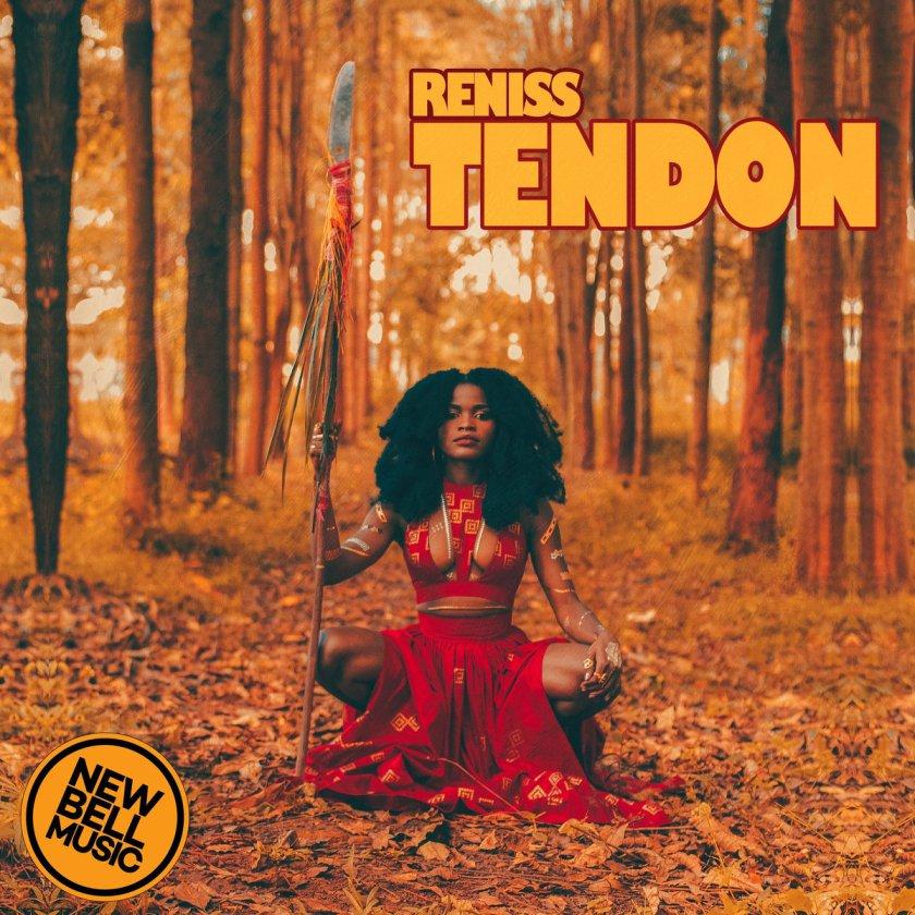 reniss-album-tendon
