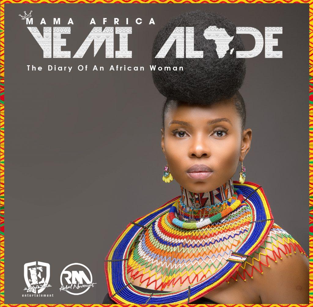 yemi-alade-mama-africa-standard-album-cover-art-1
